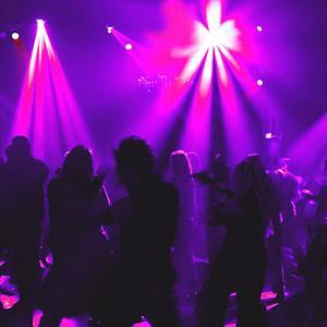 Ночные клубы Барсуков