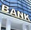 Банки в Барсуках