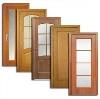 Двери, дверные блоки в Барсуках