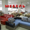 Магазины мебели в Барсуках
