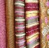 Магазины ткани в Барсуках