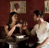 Рестораны, кафе, бары в Барсуках