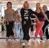 Школы танцев в Барсуках