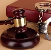 Суды в Барсуках