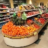 Супермаркеты в Барсуках