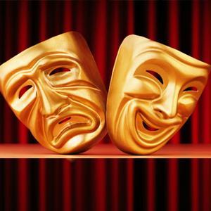 Театры Барсуков