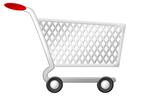 Ювелирный магазин 585 - иконка «продажа» в Барсуках